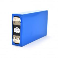 Литий-железо-фосфатный аккумулятор 3.2V18AH (27*70*134) 2000 циклов вес 0.5 кг