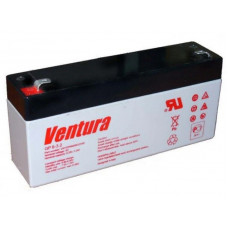 Ventura GP 12-2,3 12V 2,3Ah