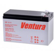 Ventura GP 12-9 12V 9Ah