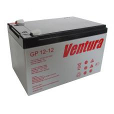Ventura GP 12-12 12V 12Ah