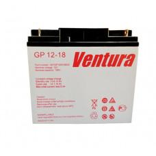 Ventura GP 12-18 12V 18Ah