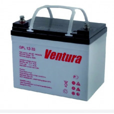 Ventura GPL 12-33 12V 33Ah