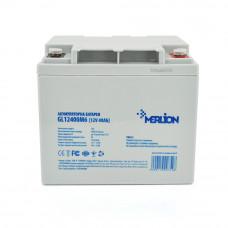 Merlion GL12400M6 12V 40Ah
