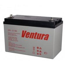 Ventura GPL12-100 12V 100Ah