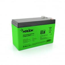 Merlion G-MLG1290F2 12 V 9,0 Ah