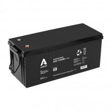 Azbist Super GEL ASGEL-122500M8 12V 250.0Ah