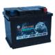 Аккумуляторы Tiger(Autopart)