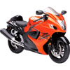 Мотоциклы и Скутера