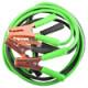 Провода пусковые (для прикуривания)