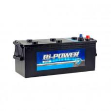 Bi-Power Classic 225Ah 1400 А[EN] L+