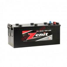 Zenit 190Ah EN 1250A L+