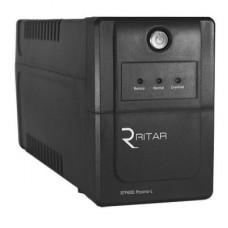 Ибп Ritar RTP800L-U Proxima-L