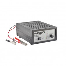 Зарядное устройство Winso 18A 12V (ручн.)