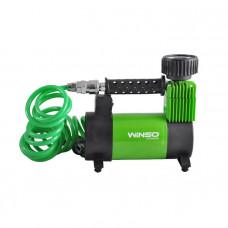 Автокомпрессор Winso 10 Атм, 40 л/мин.