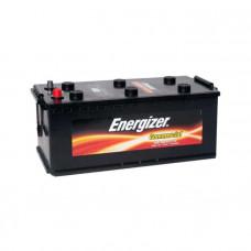 Energizer Com. 180Ah EN1100 R+