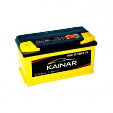 Kainar Standart+ 90Ah EN 800A L+