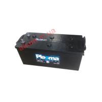 Plazma Original 190Ah EN 950A L+