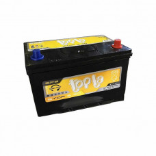 Topla Top EFB 105Ah EN 900A R+ Asia (Start-Stop)