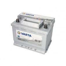 Varta SD 63Ah EN610 R+ (D15)