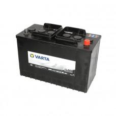 Varta PB 110Ah EN680A R+ (I2)