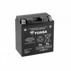 Yuasa YTX20CH-BS HP AGM 18,9Ah 270A L+