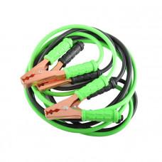 Провода пусковые Winso 400А, 3м.