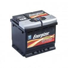 Energizer Premium 54Ah EN530A R+