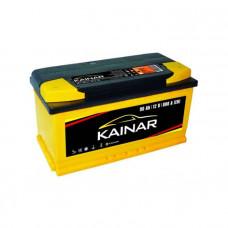 Kainar Standart+ 90Ah EN 800A R+