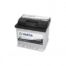 Varta BLD 45Ah EN400 L+ (B20)