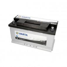 Varta BLD 90Ah EN720 R+ (F6)