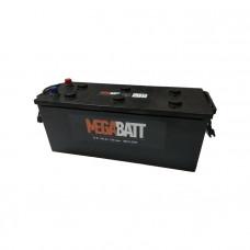 Mega Batt/Vega/Uno 140Ah 900A [EN] L+