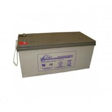 Leoch LPG12-200 12V 200Ah