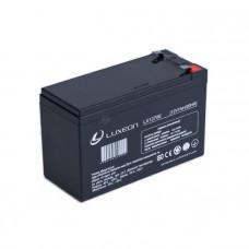 Luxeon LX1270E 12V 7,0Ah Agm