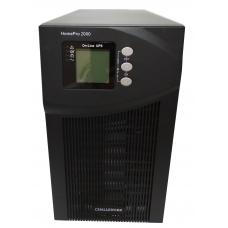 Ибп Challenger HomePro 2000-H-12
