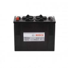 Bosch T3041 110Ah EN720A L+ Asia