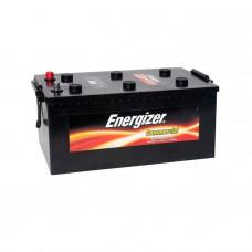 Energizer Com. 220Ah EN1150 L+