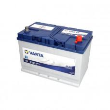 Varta BD 95Ah EN830 R+ Asia (G7)