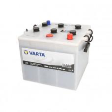 Varta PB 125Ah EN950A (J3)