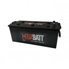 Mega Batt/Vega/Uno 190Ah 1250A [EN] L+