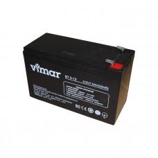 Vimar B7.5-12 12V 7,2Ah Agm