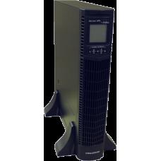 Ибп Challenger HomePro RT1000