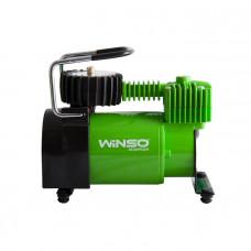 Автокомпрессор Winso 7 Атм, 37 л/мин.