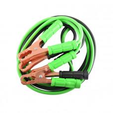 Провода пусковые Winso 500А, 3,5м.