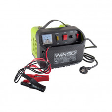 Зарядное устройство Winso 20A 12/24V (ручн.)