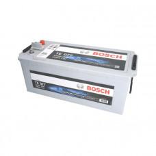 Bosch TE077 EFB 190Ah EN1050A L+