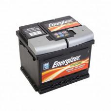 Energizer Premium 44Ah EN440 R+(низк.)