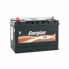 Energizer Plus 95Ah EN830 L+ Asia