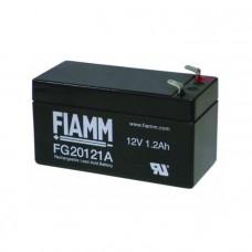 Fiamm FG 20121A 12V 1.2Ah