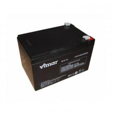 Vimar В1212 12V 12Ah Agm
