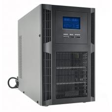 Ибп Ritar PT-2KS-LCD, 2000VA